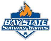 Bay State Summer Games