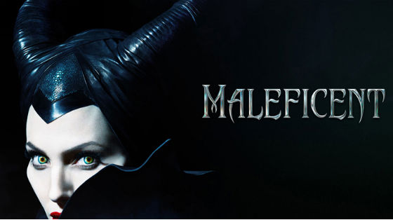Malificent