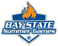 Bay State Games