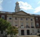 Medford City Hall