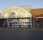 Meadow Glenn Mall