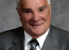 State Rep. Paul Donato