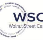 Walnut Street Center