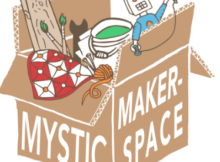 Mystic Makerspace