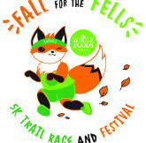 Fall for the Fells